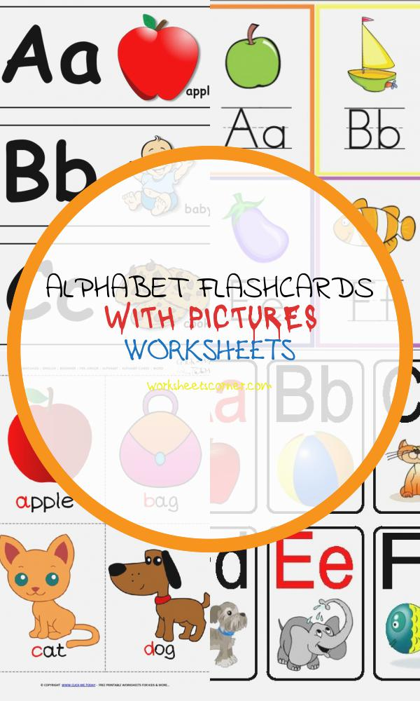 Free Abc Worksheets to Print In 2020